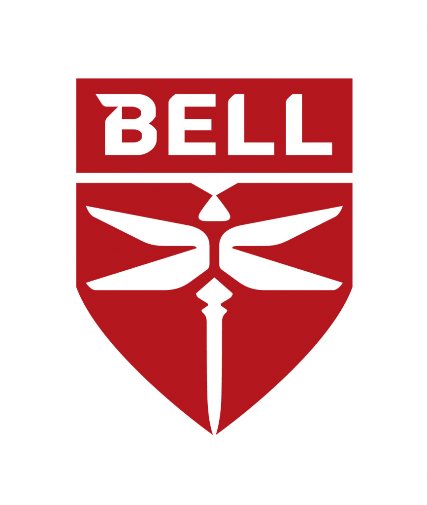 bell_helicopter_logo_b.png